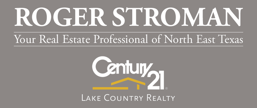 Lake Fork Real Estate, Lake Fork Homes  Emory TX Real Estate